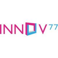 INNOV77