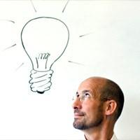 transformer vos idées en projet d'innovation sécurisé, viable et rentable