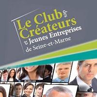 Le Club des créateurs et jeunes entreprises de seine et marne