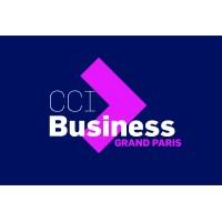 CCI Business