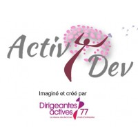 Logo Activ'Dev