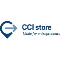 CCI Store