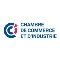 """Résultat de recherche d'images pour """"logo cci"""""""