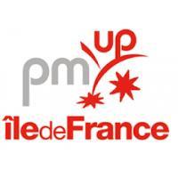 PM'UP Ile-de-France