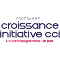 Croissance initiative CCI