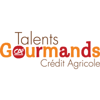 Talents gourmands