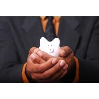 Aides financières pour les entreprises