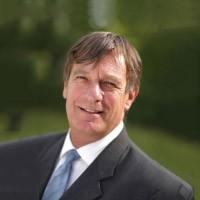 Le Président de la Chambre de Commerce et d'Industrie de Seine-et-Marne est Jean-Robert Jacquemard