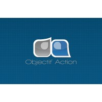 Objectif Action logo