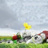 prévention des déchets et éco conception