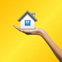 Profession immobilière : carte professionnelle