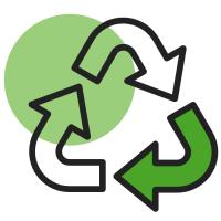 """Les RDV gratuits """"Orientation Transition écologique"""""""