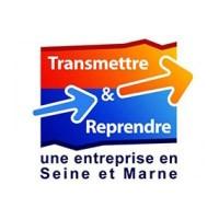 Transmettre & reprendre une entreprise en Seine-et-marne
