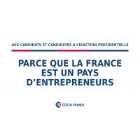 Visuel CCI interpellation candidats à la présidentielle