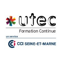 UTEC Formation Continue - un service de CCI Seine et Marne