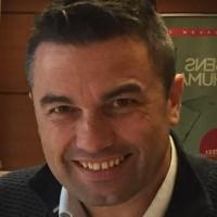 Jean-Marc GARNIER, Dirigeant Fondateur de Victor Echo Consulting