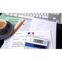 versement libératoire de l'impôt sur le revenu (c) Fotolia