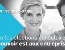 Visuel élections consulaires 2016