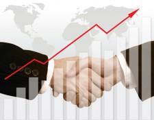 Maximisez votre chiffre d'affaires par l'approche des grands comptes