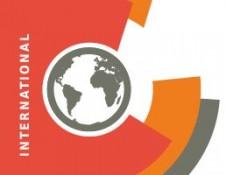Enquête commerce international 2015