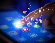 Démos digital marketing