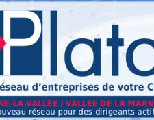 PLATO Marne-la-Vallée