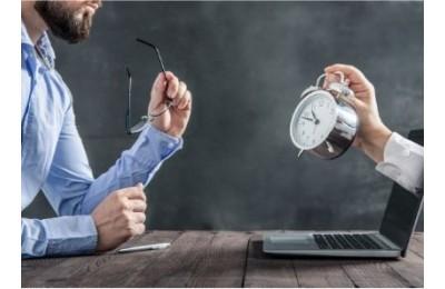 Forfait jours : les obligations de l'employeur
