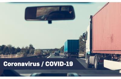 coronavirus-circulation.png