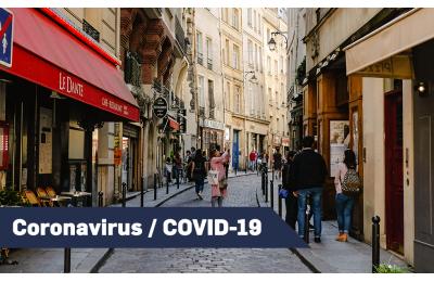 coronavirus-deplacementsshvetsanna-pexels.png
