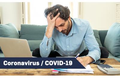 coronavirus-fonds-solidarite.png