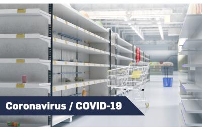 coronavirus-relations-commerciales-borealis-adobestock.png