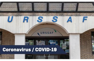 coronavirus-urssaf-pixavril-adobestock.png