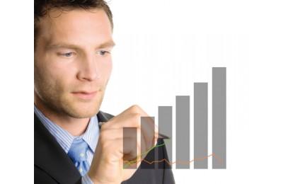 #PlanEntreprises : bon plan pour la croissance