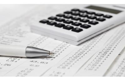 Mentions obligatoires d'une facture : tout savoir !