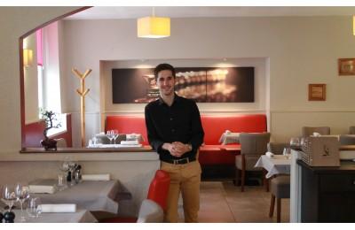 Restaurant Le Div'20 à Montigny : une reprise réussie