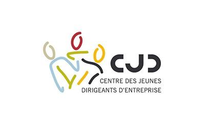 CJD - Centre des Jeunes Dirigeants d'entreprises