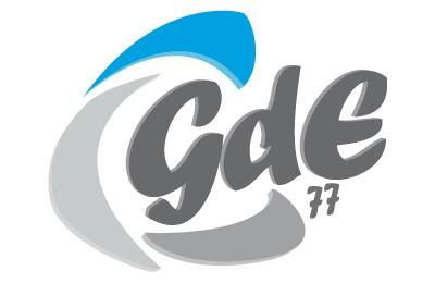 GDE77
