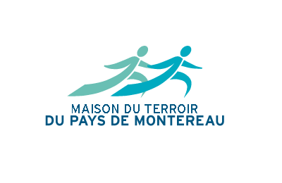 Logo Maison du Terroir de Montereau