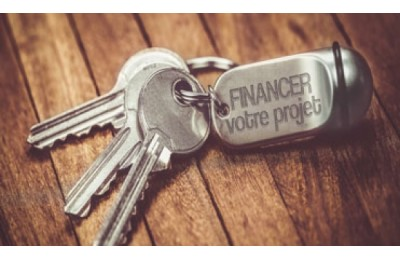 Entrepreneurs : connaissez-vous le microcrédit professionnel ?