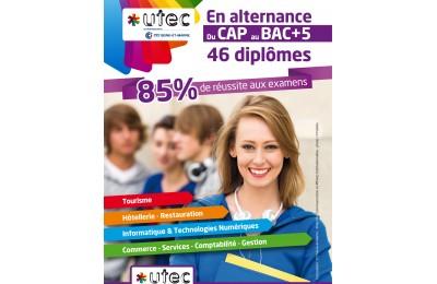 Visuel CFA UTEC